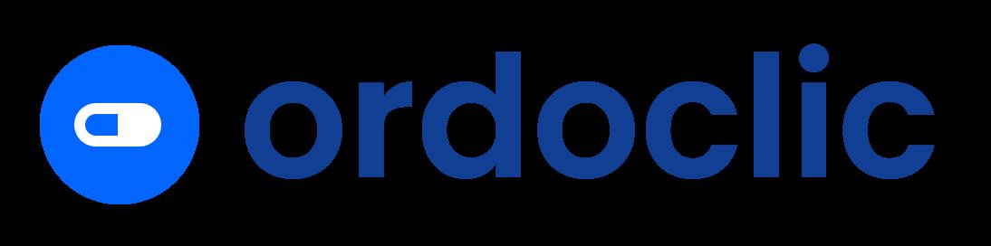 Ordoclic